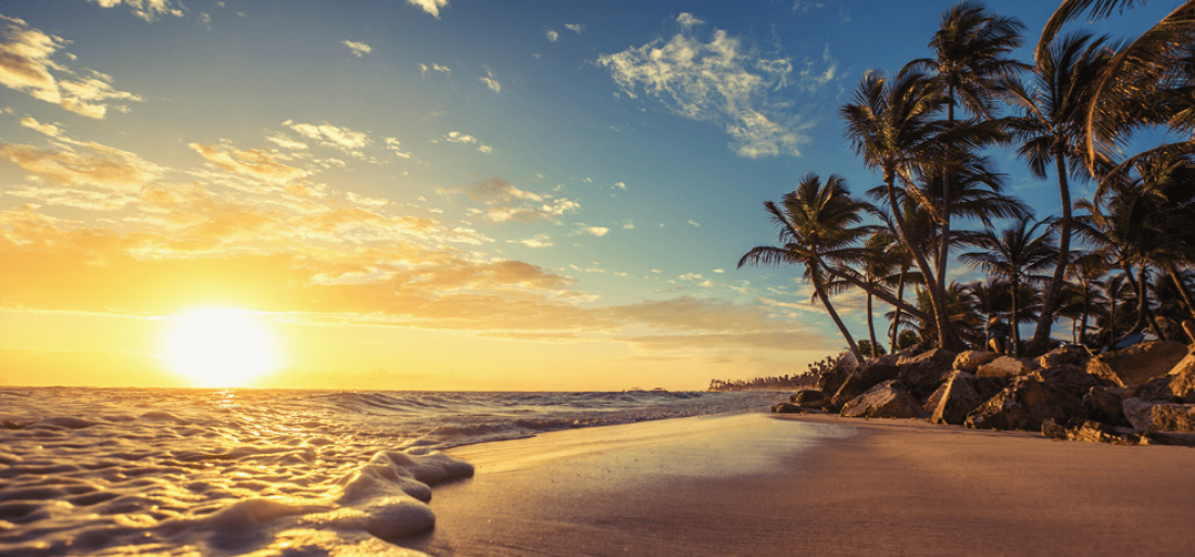 http://ctcvoyages.com/wp-content/uploads/2017/05/Classic-Vacations-Hawaii-1100x513.png